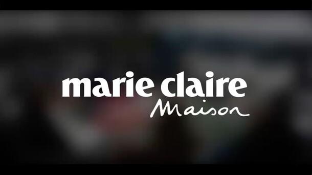 Marie Claire Générique