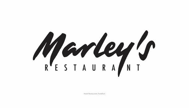 Marley's Restaurant