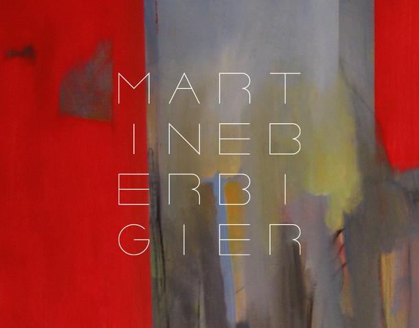 Martine Berbigier