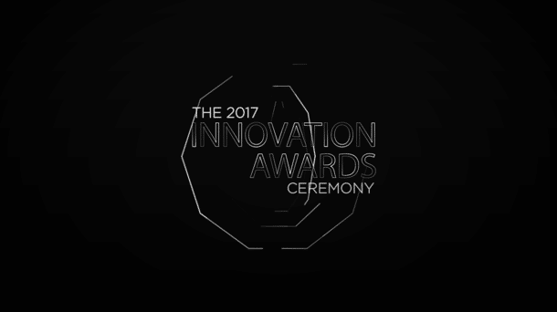 Moët-Hennessy Award - Opening Title Sequence