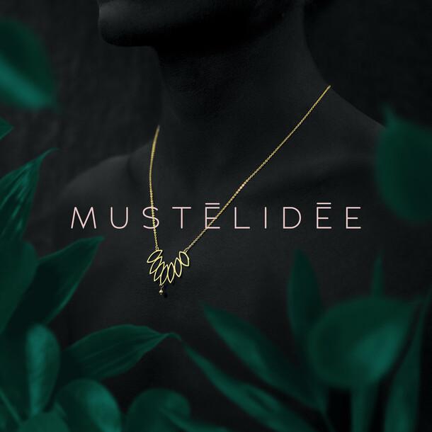 Mustélidée