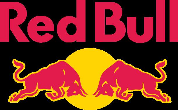 Naming / Redbull