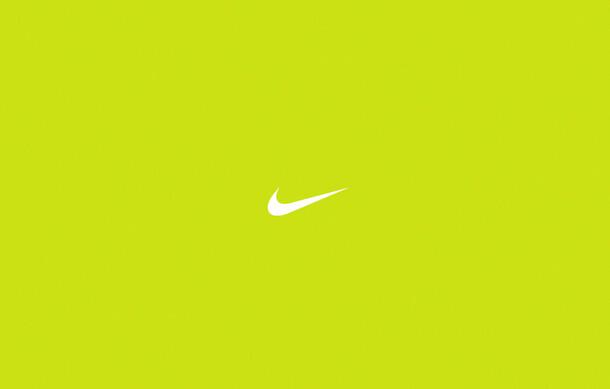 Nike Run - Car free day