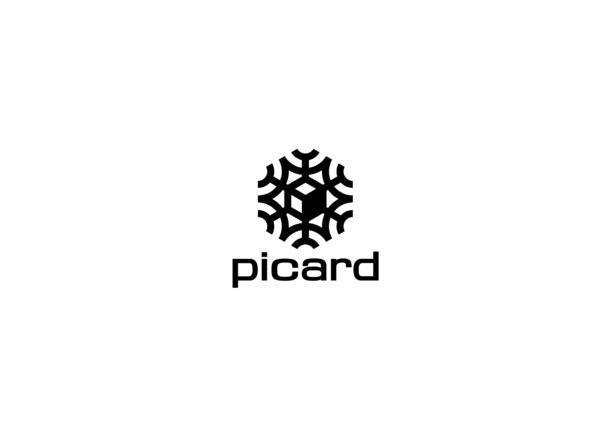 PICARD - AO