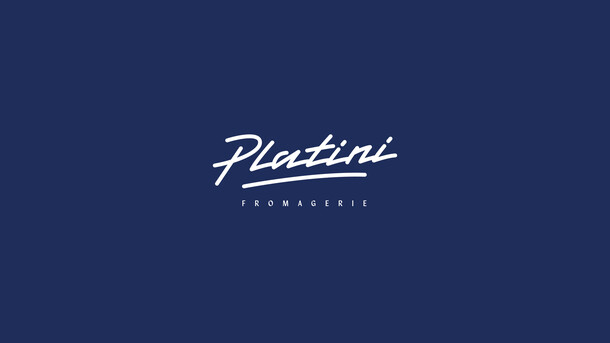 Platini Fromagerie