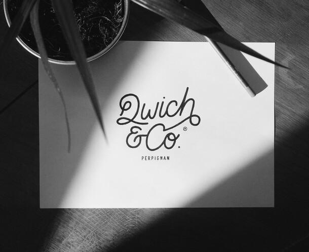 dwich & co.