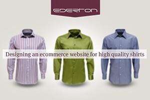Ederton
