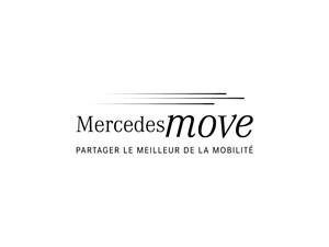 Mercedes-CRM