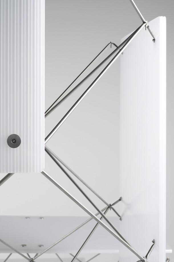Design Stand APCI