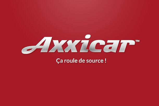 Axxicar