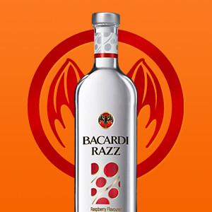 Bacardi Martini Extranet