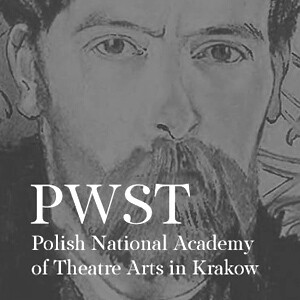 Polish National Academy of Theatre