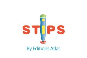 Stips
