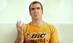 BIC Recycle