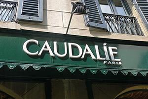CAUDALIE / MILAN