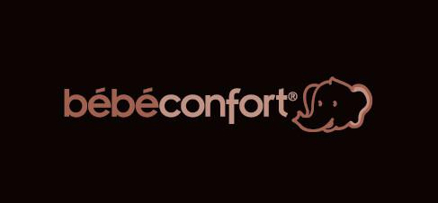 Bébé Confort
