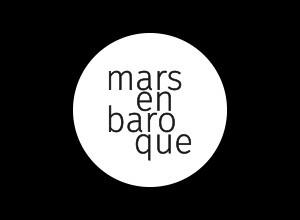 Mars en baroque