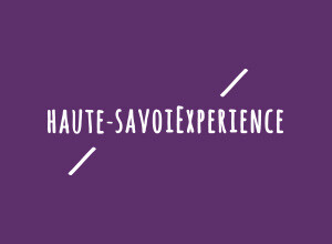 Haute-Savoie Expérience