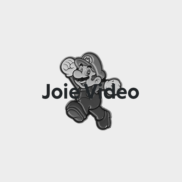 Joie Video