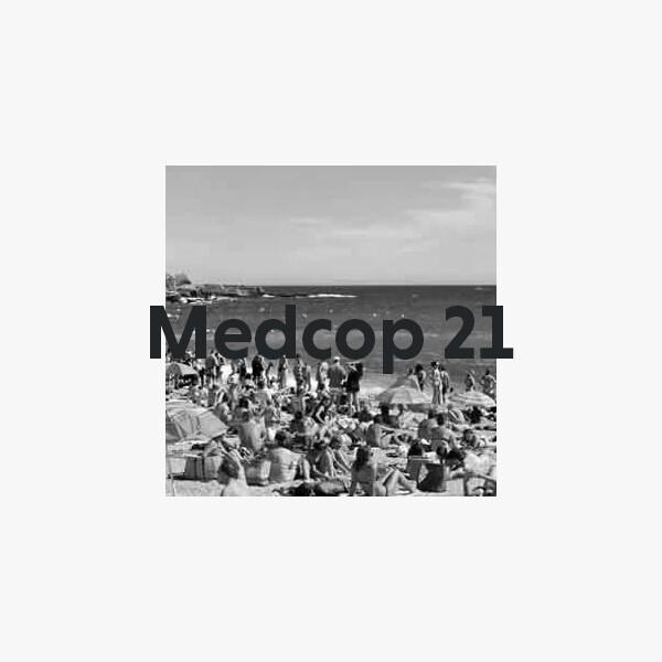 Medcop 21