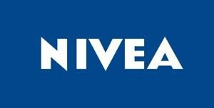 NIVEA MakeUp