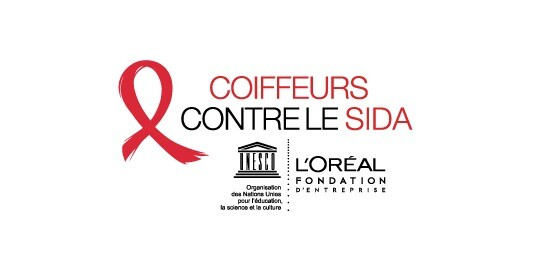 Coiffeurs Contre Sida