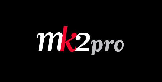 MK2 Pro