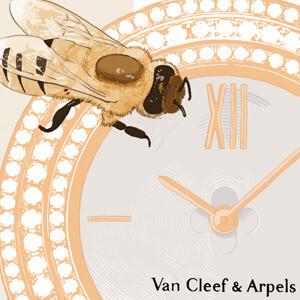 VanCleef&Arpels