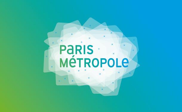 Identité Paris Métropole