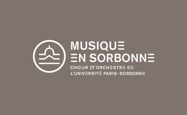 Musique en Sorbonne