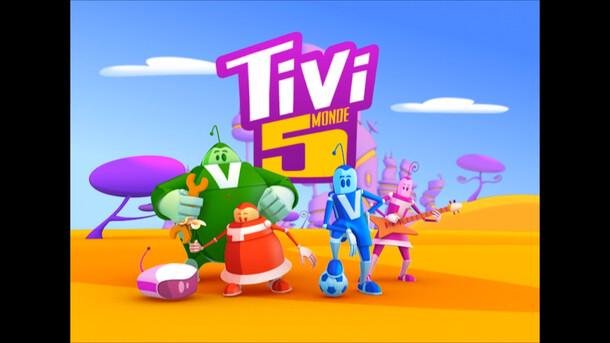 TIVI5