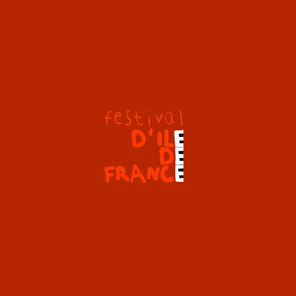 Festival d'île de France