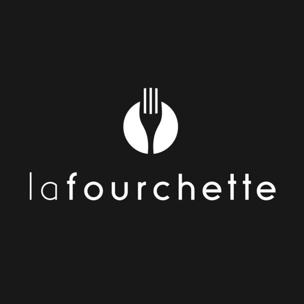 Lafourchette.com