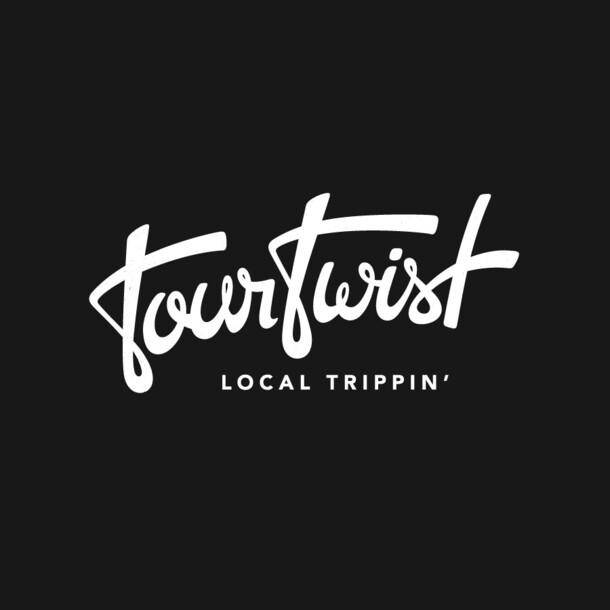 Tourtwist