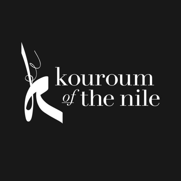 Kouroum of the Nile