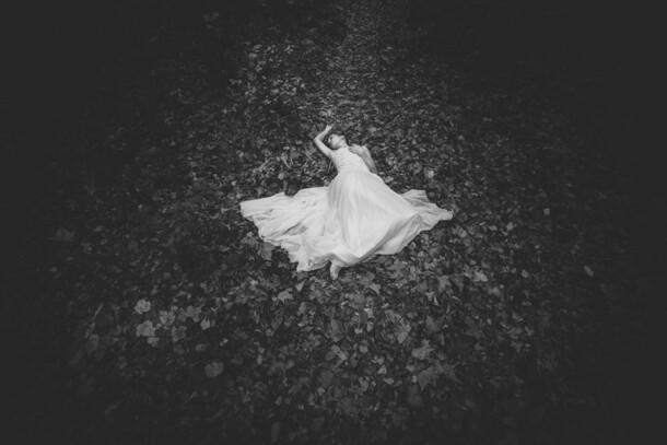 Princes Bride