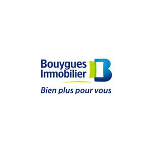 Bouygues Immobilier - Visualisateur