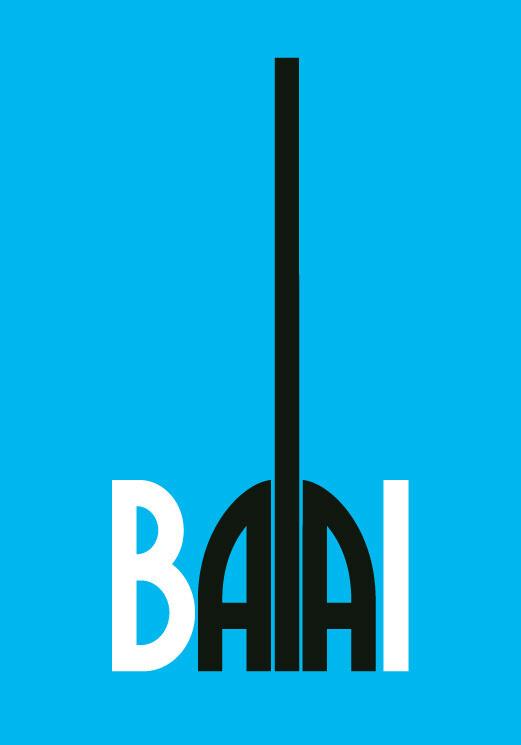 Balai