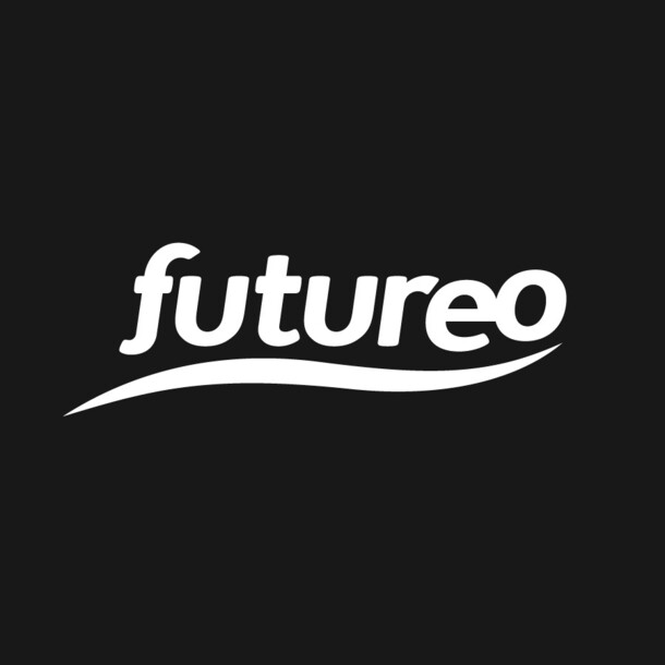 Futureo