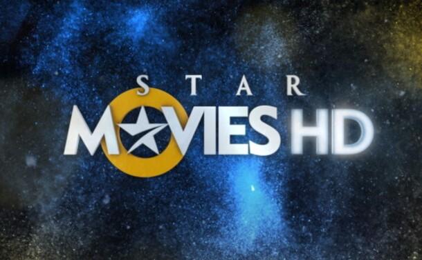 STAR INDIA HD