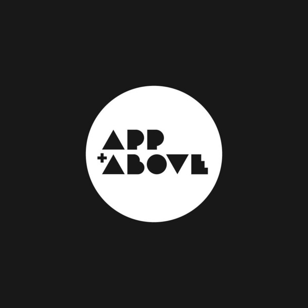 App and Above