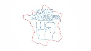 DAILY MOULOUD