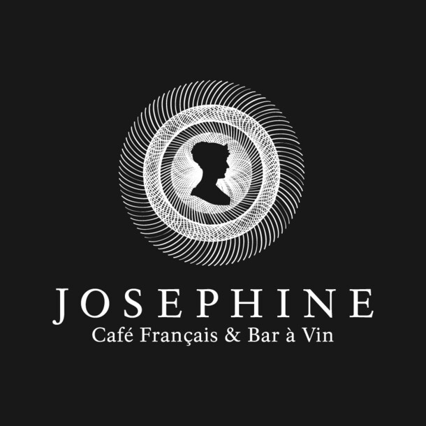 Café Français Joséphine
