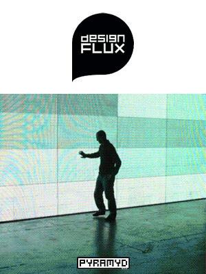 Design Flux