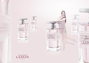 Lanvin - Jeanne