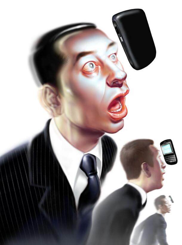 Black Hypnosis