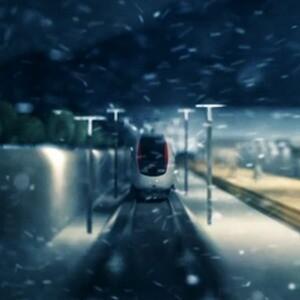 SNCF - Défi Ingénieurs