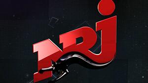 Clip promo 2011 NRJ