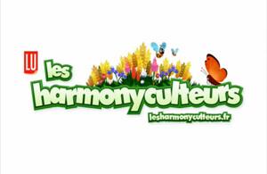 LU - Harmonyculteurs
