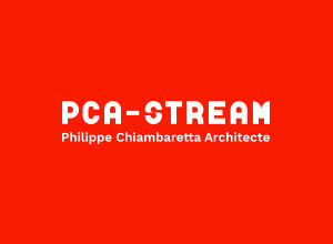 PCA-STREAM